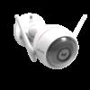 Outdoor Bullet Security Camera