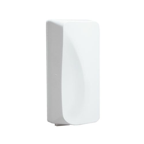 Wireless Temperature Range Sensor